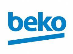 BEKO_0.jpg